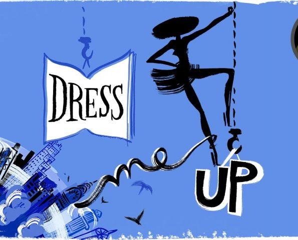 dressMeUp
